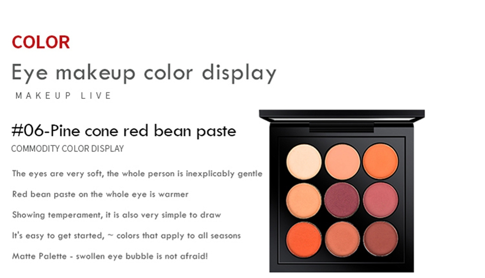 eye-shadow-palette-matte-shimmer-pigment-eyeshadow_03 (2)