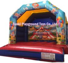 bounce houses inflatables inflatable font b bouncers b font inflatable slides