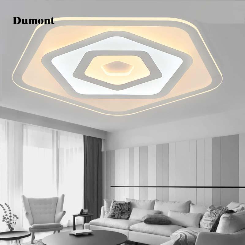Moderne Schlafzimmer Lampen-kaufen Billigmoderne Schlafzimmer ... Schlafzimmer Lampen Decke