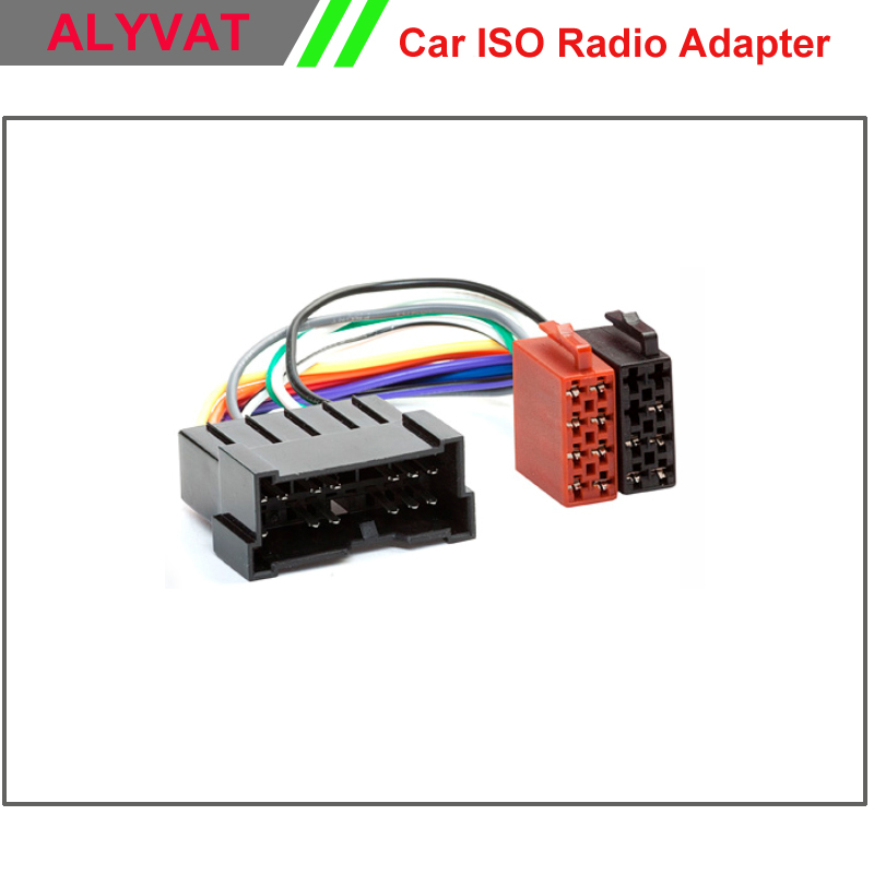 Popular Kia Wiring Harness