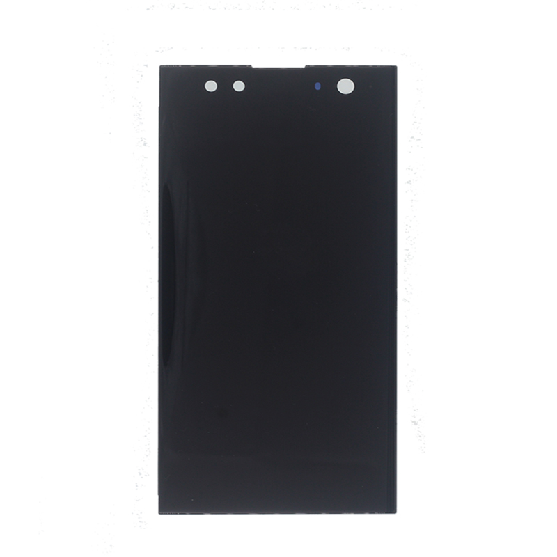 "Image 1 - 6.0"" Original Sony Xperia XA2 Super LCD Monitor Digitizer + Frame Replacement for C8 H4233 H4213 H3213 Display Parts +Free Tools-in Mobile Phone LCD Screens from Cellphones & Telecommunications"
