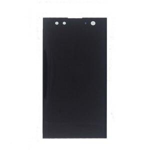 """Image 1 - 6.0 """"המקורי Sony Xperia XA2 סופר צג LCD Digitizer + מסגרת החלפה עבור C8 H4233 H4213 H3213 תצוגת חלקי + כלים חינם"""