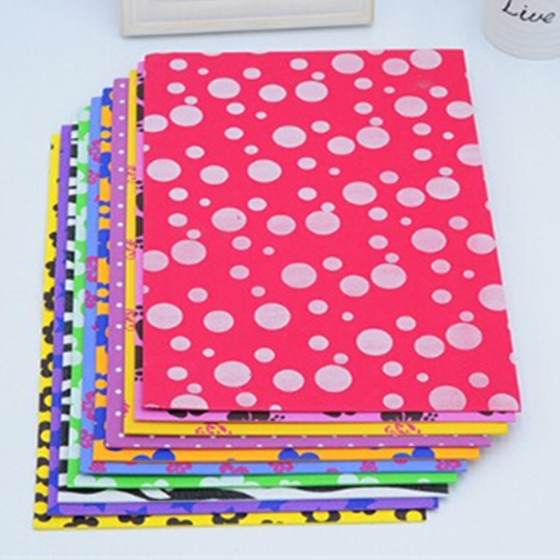 20+ Patterns With Craft Foam Sheets Pictures and Ideas on Meta Networks