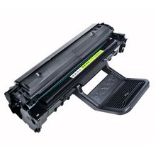 1x Compatible Samsung 1610 Cartouche De Toner pour Imprimante modèle ML-1610 ML-1615 ML-2010 ML-2570 SCX4521 DELL1100