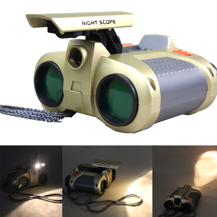 BOHS-Night-Scope-Binocular-with-Pop-up-Light-Telescope-Spotlights-Green-Film-with-Light-Lens-Viewing-Focusers-Toys-2