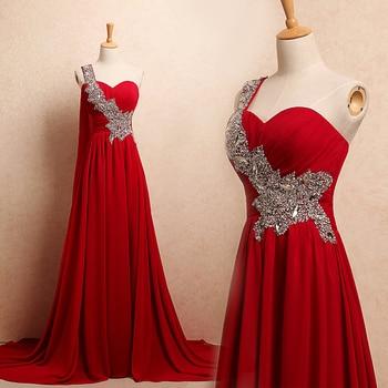 Free shipping  Prom Party gowns Long Evening dress robe de soiree MJ717  vestido de casamento longo com