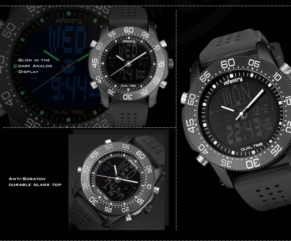 IN-091-BLK-R-2