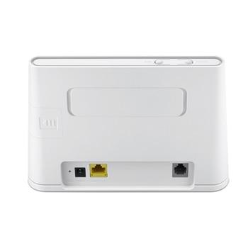 Original Unlock Huawei B310S-518 150Mbps...