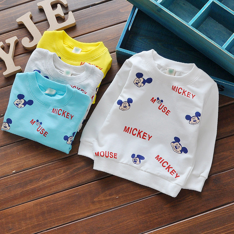 Baby-Toddler-Boys-Girls-Spring-Autumn-Cotton-Fashion-Character-Print-T-shirt-Long-Sleeve-For-60-95cm-Children-Tops-B038-5