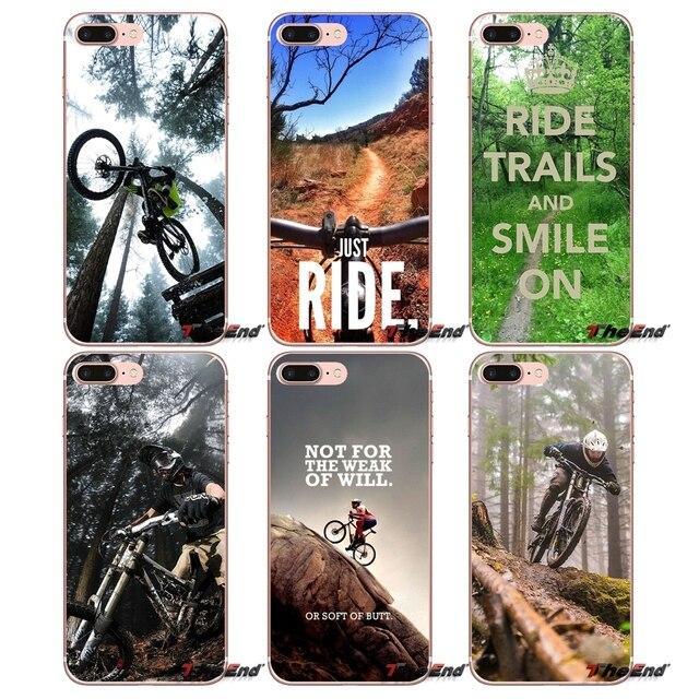 bike iphone 8 case