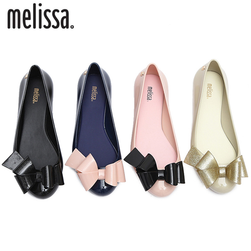 Melissa Shoes Ultima Coleccion