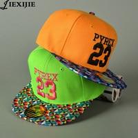 2016 High QualityLatest Popular Snapback Hip Hop Caps Women Fashion Superman Baseball Cap Flat Hat The