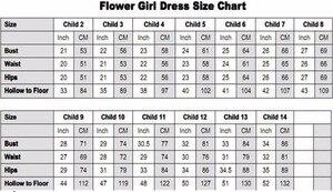 Великолепное платье с цветочным узором для девочек с большим бантом, милые праздничные платья для маленьких девочек с открытой спиной, Детс...