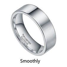 many-rings_09