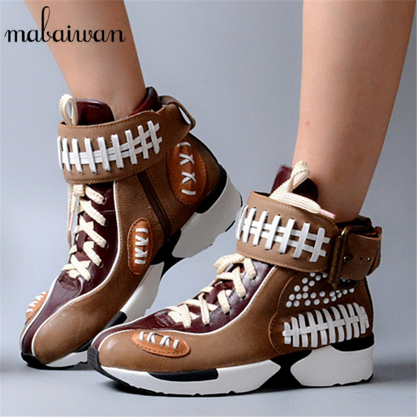 Fashion Women Casual Shoes Platform Creppers Zip Up Espadrilles Zapatillas Deportivas Comfortable Runners Trainers mobaks hxt 2045 novel zipper style universal 3 5mm jack wired in ear headset w microphone blue
