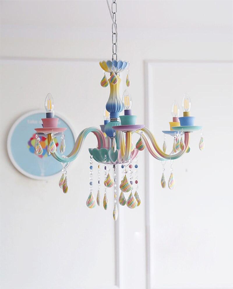 de cerâmica Colorida para as crianças que