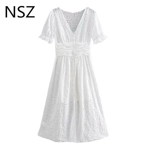 4a71d629b7186 NSZ Official Store - Small Orders Online Store, Hot Selling and more ...