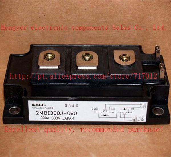 Free Shipping 2MBI300J-060  IGBT:300A-600V,Can directly buy or contact the seller источник бесперебойного питания 3cott 800va 3se