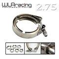 WLR RACING-2 75