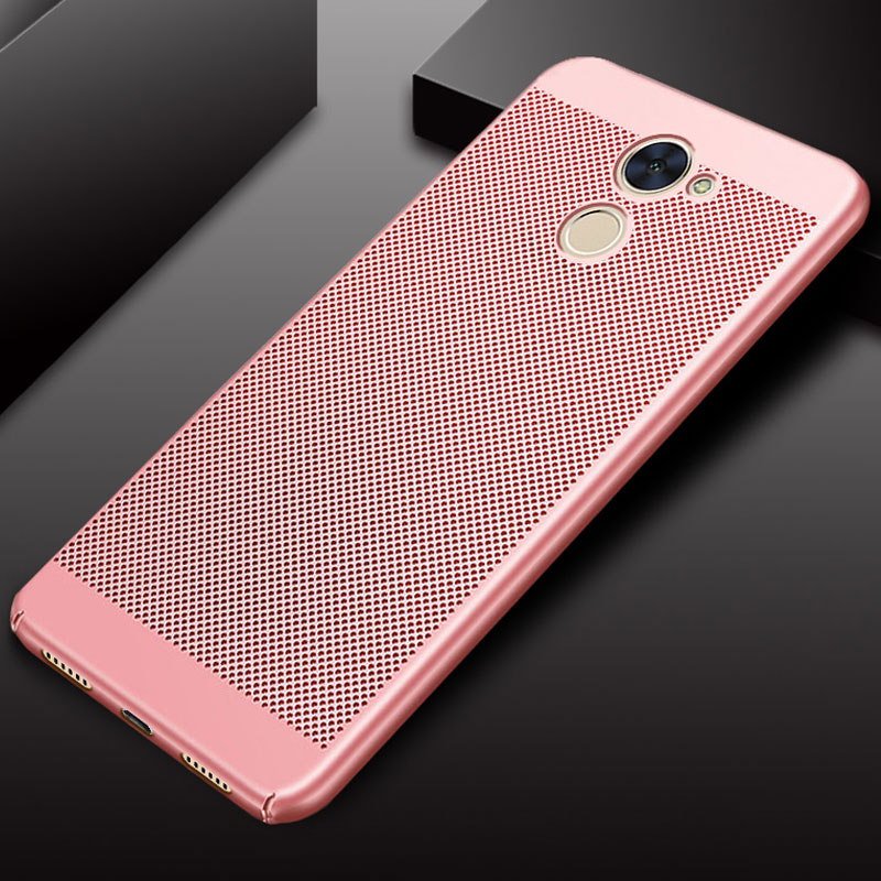 for Huawei Y7 Prime (4)