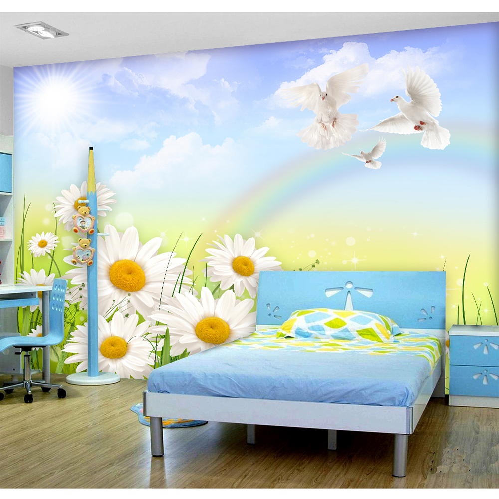 Compare Prices On 3d Beautiful Picture Scenery Online Shopping