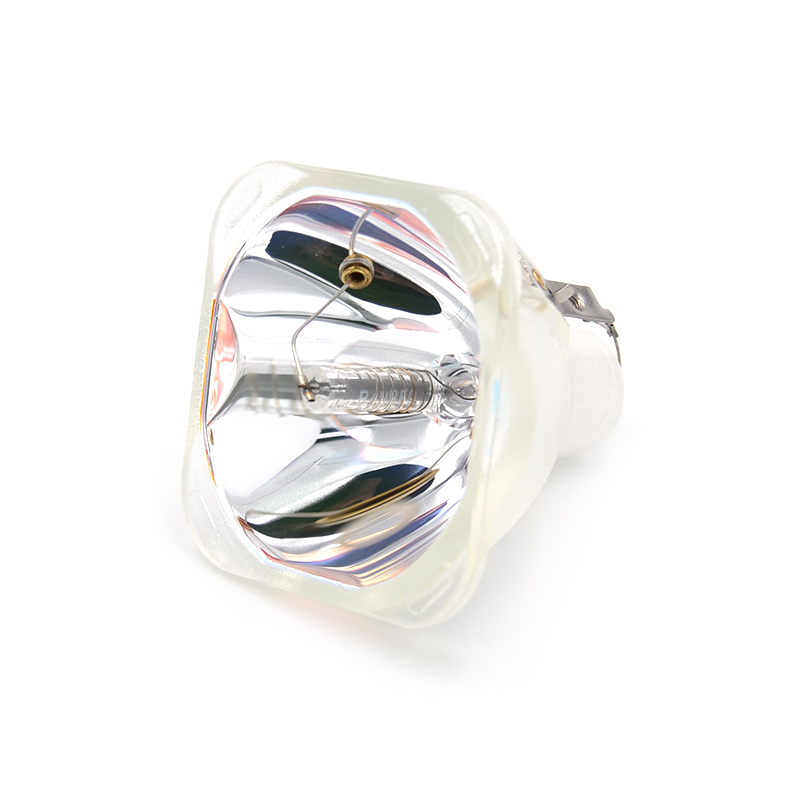 Ampoule de projecteur NP01LP/50030850 forNEC NP1000; NP1000G; NP2000; NP2000G/lampe de projecteur nue de remplacementAmpoule de projecteur NP01LP/50030850 forNEC NP1000; NP1000G; NP2000; NP2000G/lampe de projecteur nue de remplacement