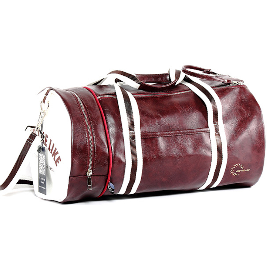Compare Prices on American Luggage Brands- Online Shopping/Buy Low ...
