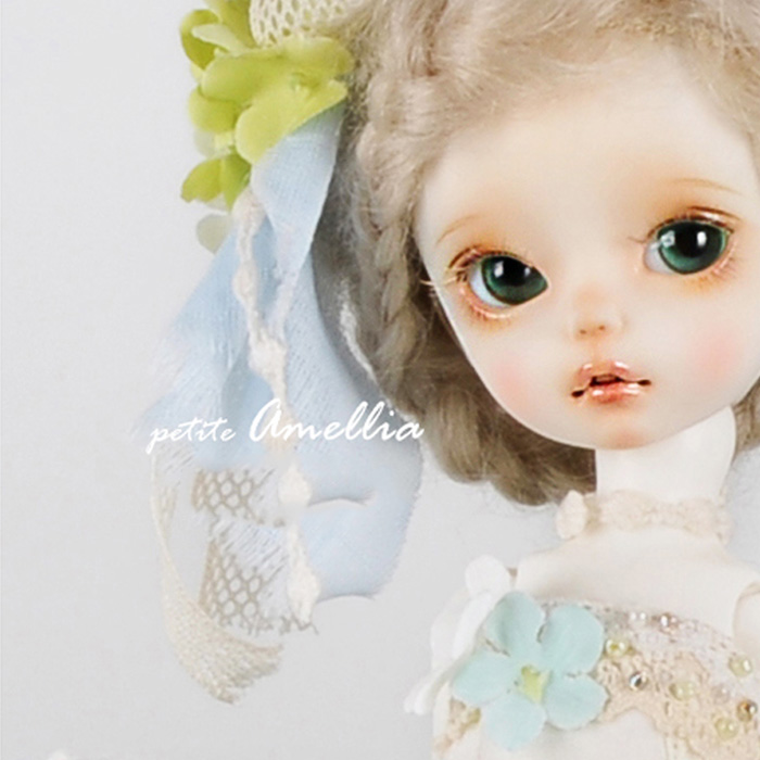 OUENEIFS bjd sd doll Soom imda 2.2 Amellia1/6 resin figures body model reborn baby girls boy dolls eyes High Quality toys shop oueneifs sd bjd doll soom zinc archer the horse 1 3 resin figures body model reborn girls boys dolls eyes high quality toys shop