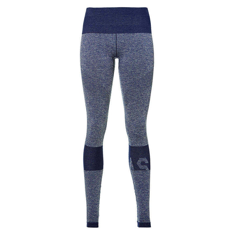 Tights ASICS 146408-8052 sports and entertainment for women sport clothes
