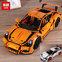 Decool 7111 Super Heroes Batman The Tumbler Blocks Bricks New Year Gift Toys For Children Compatible