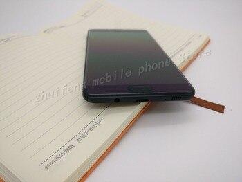 new Original Samsung Galaxy C9 Pro C9000 6GB RAM 64GB ROM LTE Octa core   16MP Camera 6''inch 4000mAh Battery Cell Phone 4