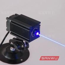 mini Laser engraving 2.5W laser diode 2500mw laser moudle Education Kit
