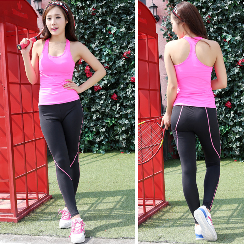 2016 New Arrival Good Quality Hot Comfortable Women Pants