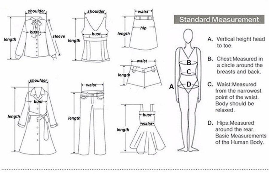 18 Autumn New Arrival Designer Women Mini-dress 100%silk Fabric Long Sleeve Flower Print Grey Sexy Backless V-neck Dress 9