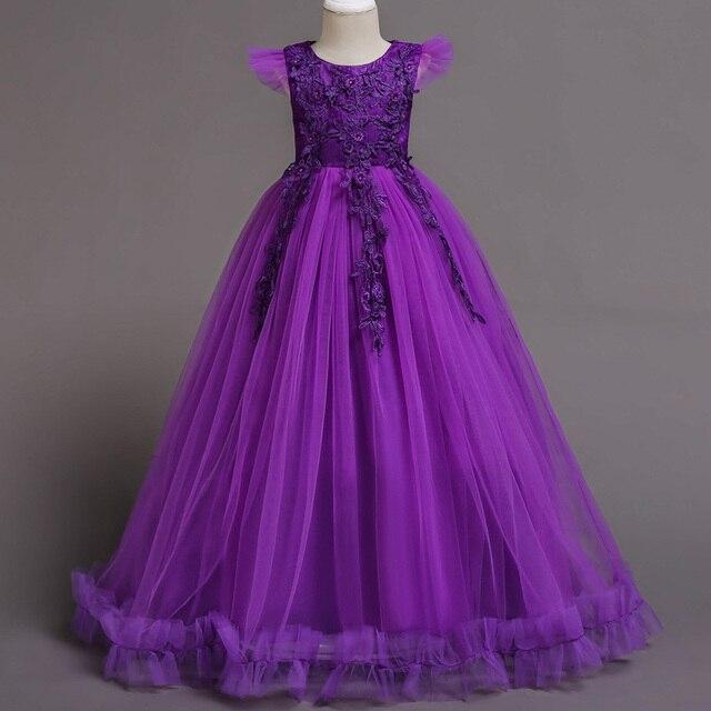 https://ae01.alicdn.com/kf/HTB1Sg.CacnrK1RkHFrdq6xCoFXak/Kids-Dresses-For-Girls-Wedding-Dress-Teenagers-Evening-Party-Princess-Dress-For-Girls-Easter-Costume-4.jpg_640x640.jpg