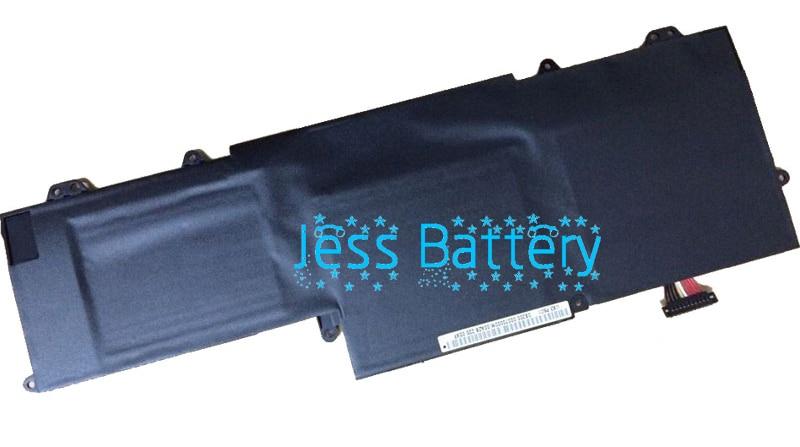 new laptop battery for ASUS UX32 U38N U38N-C4004H UX32A UX32VD C23-UX32 original laptop battery b31n1336 for asus vivobook c31 s551 s551 s551lb s551la s551ln 1a r553l r553ln r553lf k551ln v551l v551la