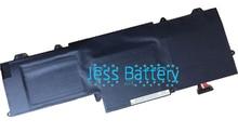 new laptop battery for ASUS UX32 U38N U38N-C4004H UX32A UX32VD C23-UX32