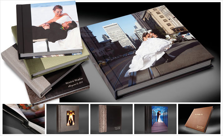 Flush Mount Wedding Al Making Machines 12x10inch Photo Book Binding Machine On Aliexpress Alibaba Group