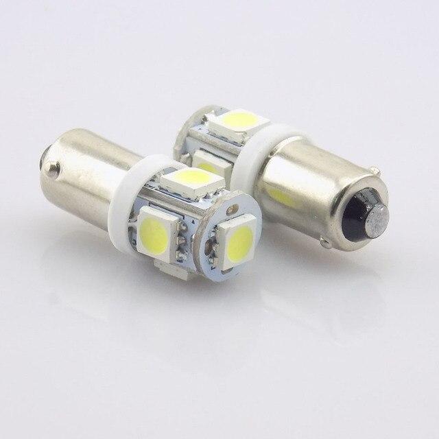 Đèn LED cho gắn máy, exciter..... - 6