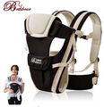 2016 Functional Baby Carriers Toddler Backpack Baby Backpack Baby Sling - Four Position