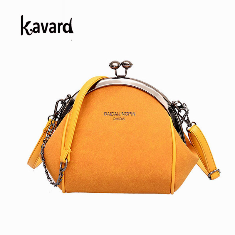 Women Fashion Shoulder Bag Casual Crossbody Bag Small Messenger Bags Female Candy Colors Handbag cute Flap Lady Bolsa Feminina