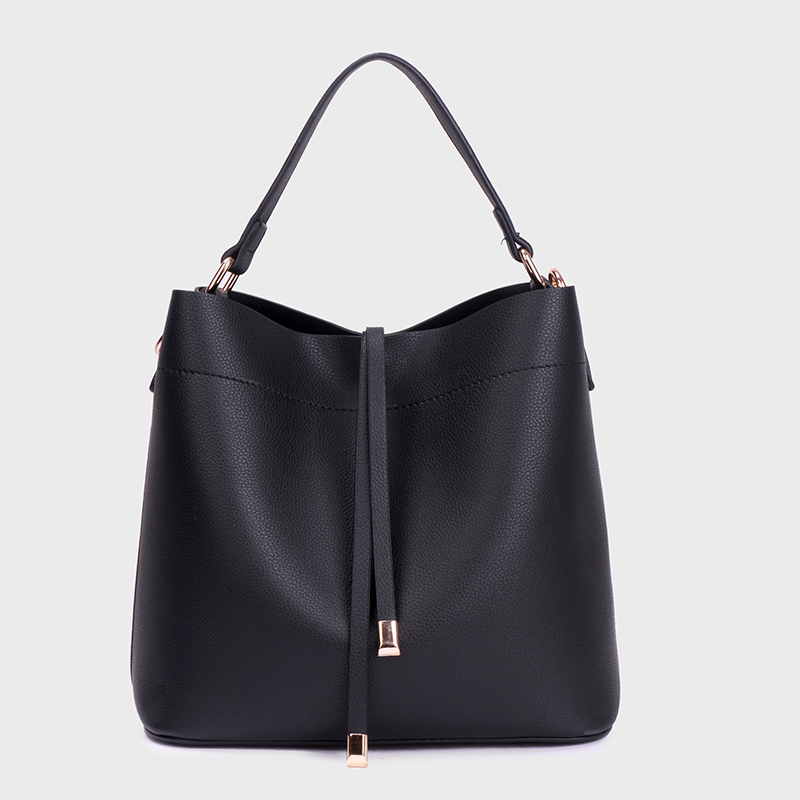 SQ-973 Brand Luxury Women Handbags Designer PU Leather Crossbody Bag Fashion Female Messenger Bags Shoulder Bag Ladies Big Totes teridiva luxury handbags women bags designer messenger shoulder bag brand ladies crossbody leather bags tote bag fashion handbag