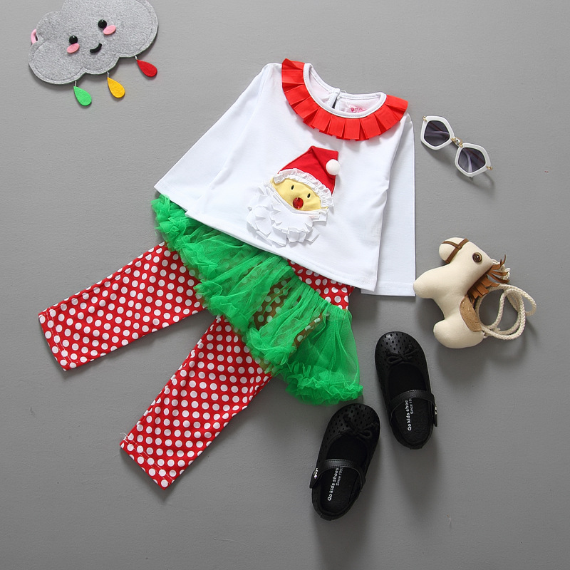 Aliexpress.com : Buy Age size 2t 3t 4 5 6 years Autumn small ...