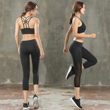 e587462da14 Buy yoga pants white thin and get free shipping on AliExpress.com