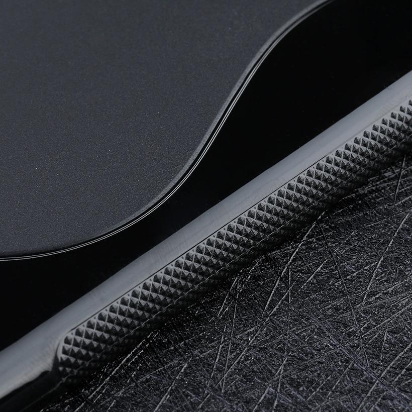 Fundas para Huawei Honor 4C 5C 6C Pro 6X Honor 7A 7C Pro 7X 8 9 Lite - Accesorios y repuestos para celulares - foto 4