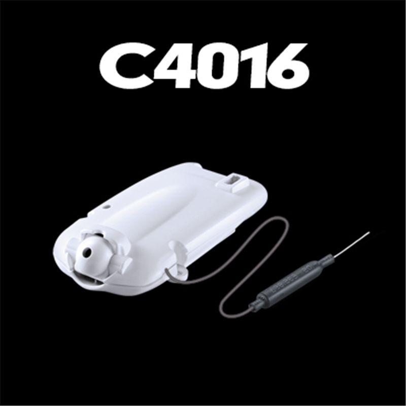 MJX C4016 FPV WIFI 720P HD Camera for MJX T64 57 X400-V2 X600 X800 X101 X102H RC Helicopter image