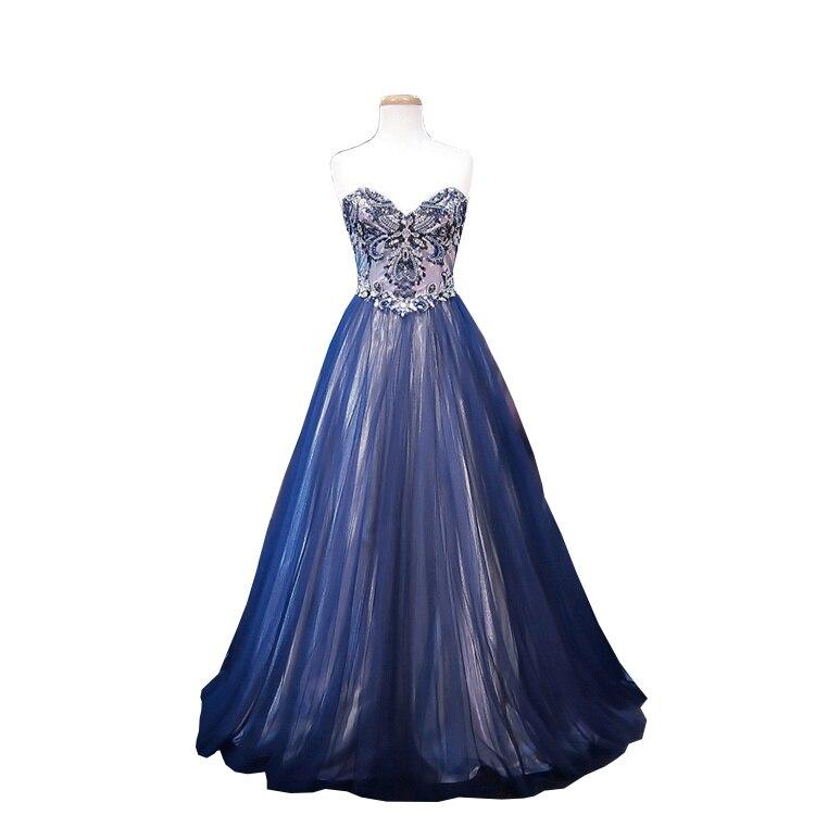 2018 sex women summer floor length prom dresses sparkly backless princess dress long strapless party dress