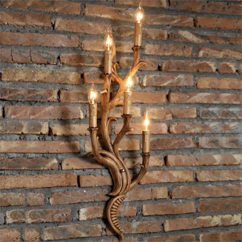 Tree Branch Wall Decor metal tree branch wall decor promotion-shop for promotional metal
