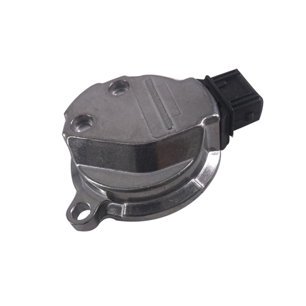 Engine Oil Level Sensor 1J0907660 B 1J0907660B For VW Jetta Bora Golf MK4 Passat B5 Fit for AUDI A4 A6