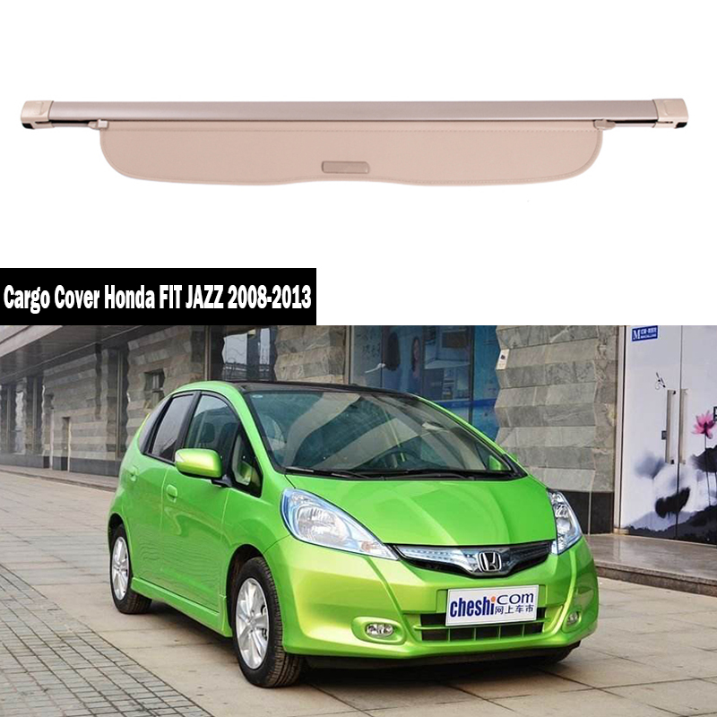 NEW CHROME DOOR HANDLE BOWL INSERTS FOR HONDA JAZZ GE FIT 2008 09 10 11 12